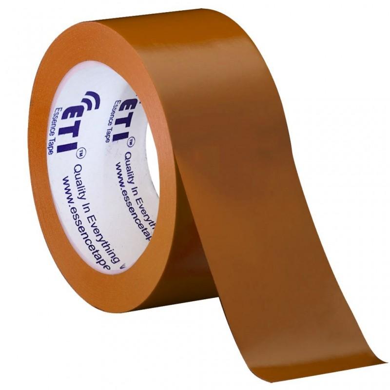Brown tape aloadofball Choice Image